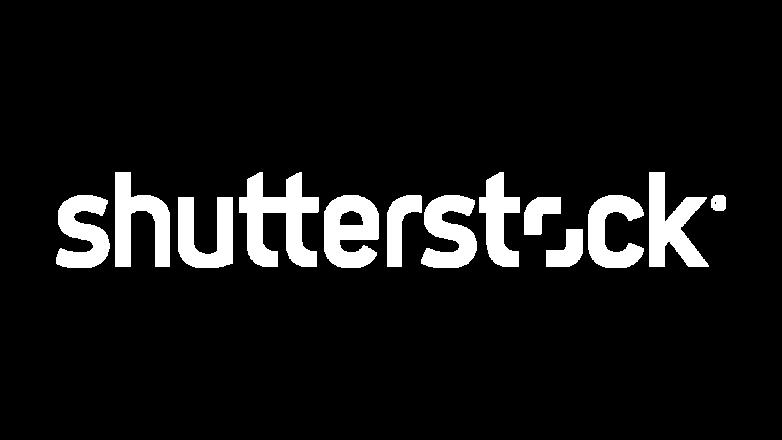 shutter stock