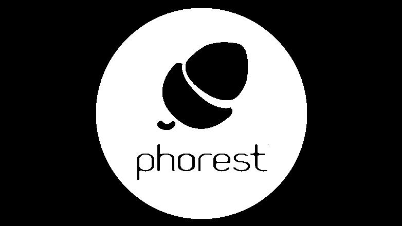 Phorest